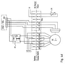 sew eurodrive wiring diagram anything wiring diagrams \u2022 sew-eurodrive circuit diagram sew eurodrive motor brake wiring diagram newmotorspot co rh newmotorspot co 12 lead motor wiring diagram 12 lead motor wiring diagram