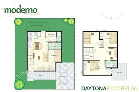 small house plans designs home design floor plans pictures interior small modern house designs and floor