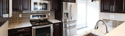 aero kitchen and bath burnaby bc ca v5a 3g1