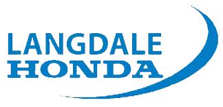 blue honda logo png. sponsored by blue honda logo png