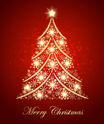 Christmas Card Images Free Vector Set Of Christmas Cards Backgrounds Art 01 Free Download