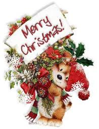 Image result for merry christmas animation