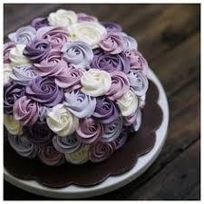 Cake: лучшие изображения (393) в 2017 г. | Фигурки на торт ...