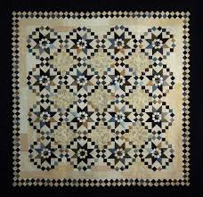 158 best Australian Designers & Quilts images on Pinterest ... & Ring of Fire, designed by Judy Martin, from her book, Scraps. Big Blue by  Joanne Barraclough. prize, 2013 Sydney (Australia) quilt show. Adamdwight.com