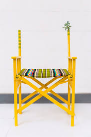 contemporary african furniture. The London Based Nigerian Designer Yinka Illori Builds Vintage Styled Furniture Interwoven With Yoruba Parables And African Fabrics. Contemporary