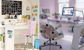decorate office desk. Buy Office Desk Decor With Chic Fresh Fice  Decorations White Desks Decorate Office Desk C