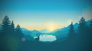 3840x2160 4k wallpaper stock photos free best sunset wallpapers