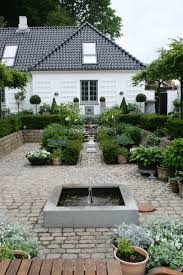 624 best Water in the Garden images on Pinterest
