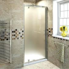 Shower Doors Designs Picture For Office Glass Door Design Shower