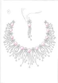 720x1024 12 sketches design jewelry images