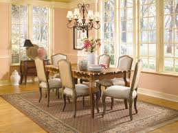 ... house painting images living room design paint colors engaging best  dining tips for picking color palette ...