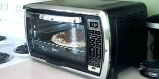 oster digital french door oven digital toaster ovens toaster oven recipes review of digital convection toaster oster digital french door oven