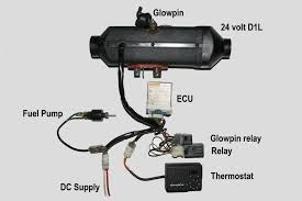 napa relay wiring diagram napa wiring diagrams eberspacher d1l 02 big napa relay wiring diagram eberspacher d1l 02 big