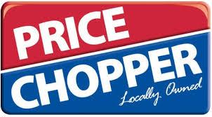 price chopper hosts kansas city s first perishable food drive