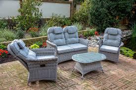katie blake outdoor living garden furniture
