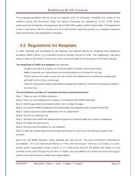 study healthcare  37 healthcare life
