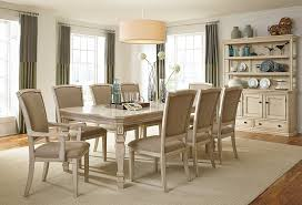 marvellous inspiration ashley direct furniture innovative ideas furniturefurniture