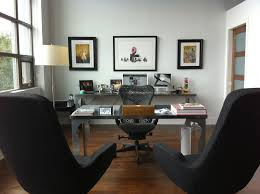 simple ikea home office. Home Office Using IKEA With Simple Decoration : Amazing Ikea Drum Floor Lamp N