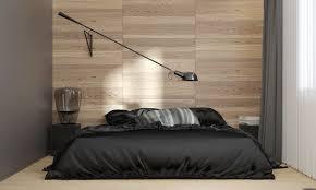 Bedroom Task Lighting 3 Modern Homes With Amazing Fireplaces And Creative Lighting