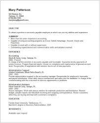 resume sample computer skills   intensive care nurse resume templateresume sample computer skills computer skills resume sample best sample resume example resume sample resume with