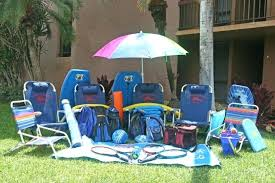 low back lawn chair beach chairs at backpack low back lawn chair