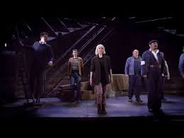<b>Sting</b> starring in The <b>Last Ship</b> | Broadway In Detroit