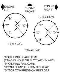 toyota camry l mfi dohc cyl repair guides engine click image to see an enlarged view