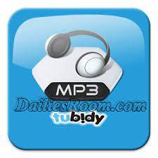 Download de música mp3 grátis com o melhor downloader de música. Tubidy Free Mp3 Music Video Download Www Tubidy Com Mp3 Songs Download Free Music Video Downloads Music Download Websites Free Mp3 Music Download