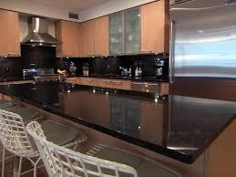 kitchen kitchen countertop options shapely curved pandant lights glass framed door zinc island breakfast bar