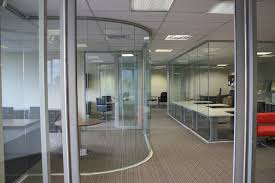 interior office partitions. Glass Office Partitions Interior