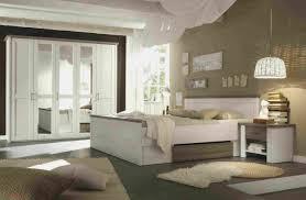 Schlafzimmer Gemütlich Einrichten Ideen 16 Frisch Badezimmer Für