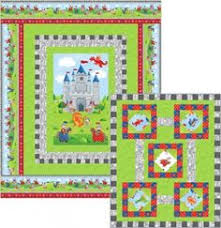 Red Rooster Quilts: Shop | Category: Patterns - Download for FREE ... & Seams Like a Dream Quilt Designs – Knights At Play Adamdwight.com