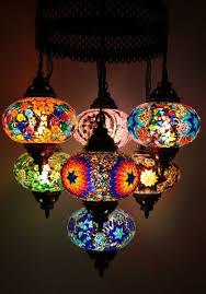 handmade lighting fixtures. Ceiling Light Best Mosaic Lamps Images On Handmade Landscape Lighting .  Mosaic Lighting Fixtures Flush Mount Handmade D