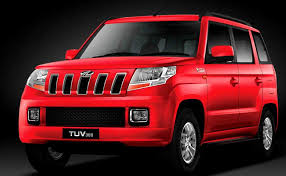 Suvs In India Under Rs Lakh Ndtv Carandbike