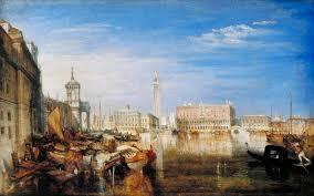 exhibited 1833
