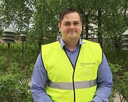 Koskisen appoints Alexander Bechthold as a new Manager of KORE ...