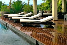 pool lounge chairs. Pool Lounge Chairs Dimensions