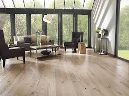 Living Room Wood Flooring Options Warm And Cozy Wood Flooring