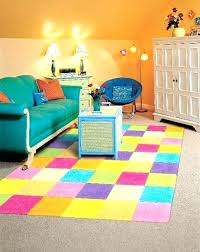 baby room area rugs baby room area rugs nursery throw monogram boy baby boy room rugs baby room area rugs