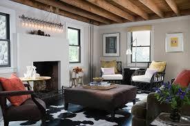 Luxury Old House Decorating Ideas Decobizz