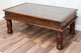 Indian Style Coffee Table Indian Style Coffee Table Coffee Addicts
