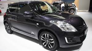 2018 suzuki swift philippines.  suzuki 2016 suzuki swift 12 94hp 5door special edition xtra  exterior and  interior walkaround youtube inside 2018 suzuki swift philippines u