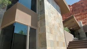 external slate wall tiles. slate tiles for exterior walls photo - 2 external wall o