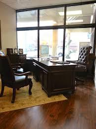 vanderbilt resume service office