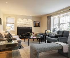 medium size of indoor houzz small living room ideas houzz small living room layout lampsideas