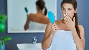 how to clean your hairbrush reviewed