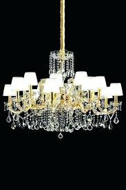 small chandeliers home depot kitchenaid singapore hand mixer polished nickel four light wide mini chandelier