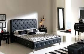 Camera da letto grancasa: camera da letto mondo convenienza