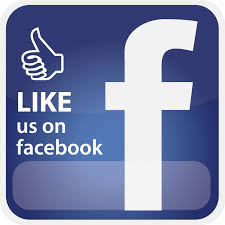 official facebook like button. Facebook Like Button Capitol Rehab Of Arlington To Official