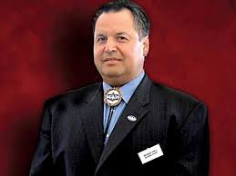 Six Nations businessman Kenny Hill dies in Florida   Toronto Sun